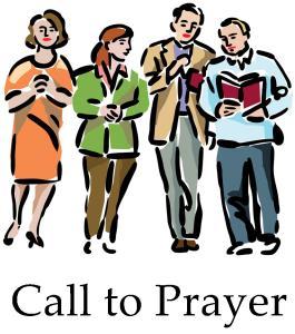 prayer_5119c1_web